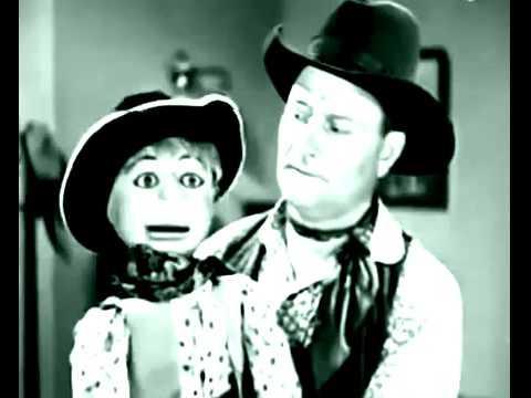 The Best Old Movies The Three Mesquiteers ~ The Purple Vigilantes