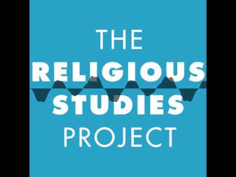 Black Religious Movements and Religio-Racial Identities during the
