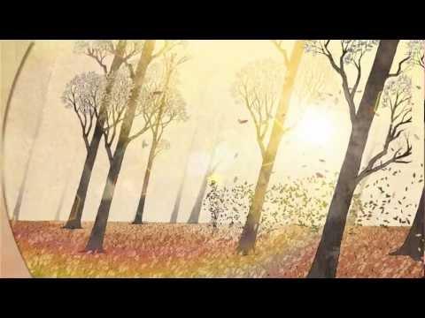 Rhian Sheehan - Little Sines