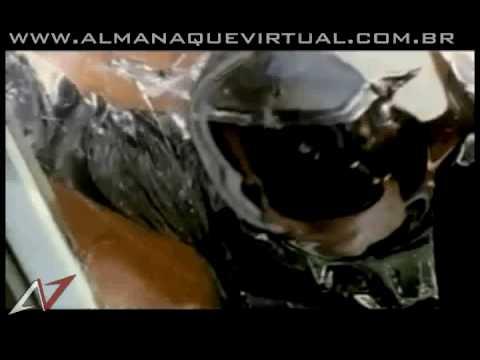 Trailer do filme O Exterminador do Futuro 2: O Julgamento Final