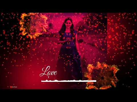 o-saki-saki-re...-(remix)-dj-song-2k19||batla-house-||f.t-love-song||-dj-shadow-2k19||dj-sohel-remix
