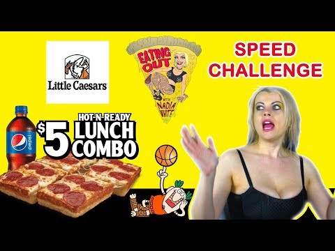 Caesar's Kitchen Gluten-Free Gourmet: Buffalo Style Chicken Mac & Cheese Review from YouTube · Duration:  5 minutes 2 seconds