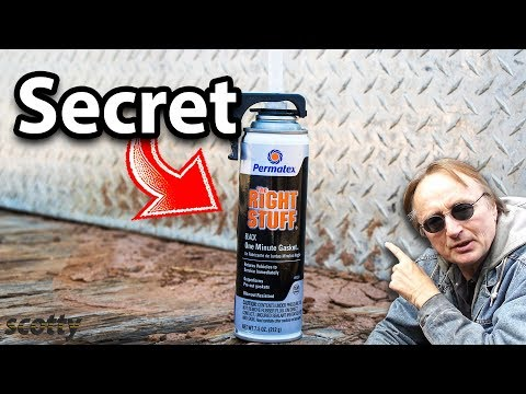 How to Fix a Leaking Gasket in Your Car