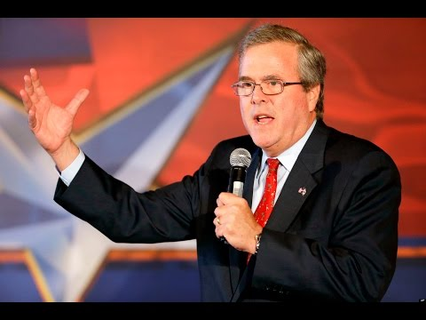 jeb-bush-says-funding-for-women's-issues-too-high,-immediately-backtracks