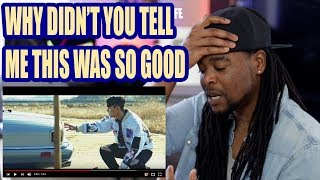 Dean - Bonnie & Clyde | OMFG!!! I CANT HANDLE THIS |REACTION!!!