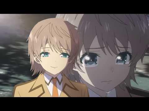 Nagi No Asukara - Lull Soshite Bokura Wa