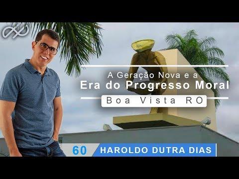 Haroldo Dutra Dias -