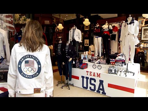 Team-USA-Gives-Sneak-Peak-of-Ralph-Lauren-Designed-Outfits