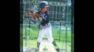 垂井東野球少年団 2013