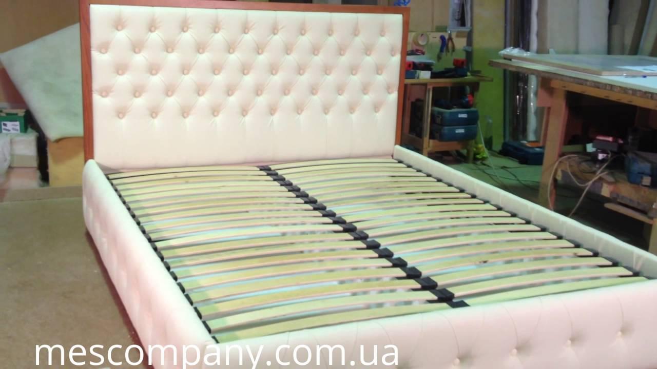 Плед покрывало на 2х спальную кровать – купить на юле. Большой выбор товаров категории «текстиль и ковры» раздела «для дома и дачи».