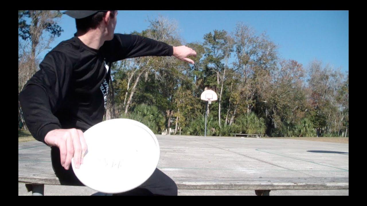 DUBSTEP GOLF SWING - YouTube