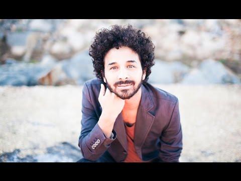 NANI CORTÉS: LEY DE VIDA (directo) letra y música Lin Cortés
