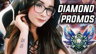 YourPrincess ~ DIAMOND PROMOS
