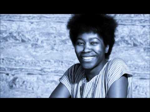Joan Armatrading - Down To Zero (Peel Session)
