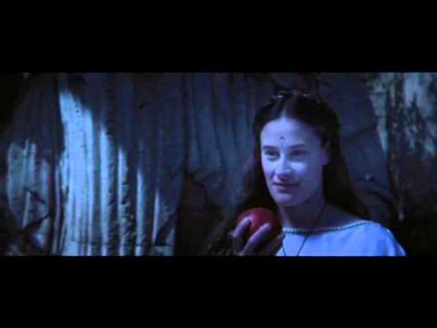 The legend of Hercules: birth of Hercules (dutch subtitles)