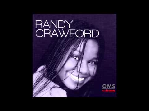 Randy Crawford  You Bring The Sun Out HQ