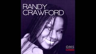 Randy Crawford - You Bring The Sun Out [HQ]