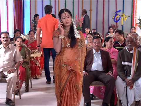 Bharyamani On 27th November 2012 - Episode No 1125