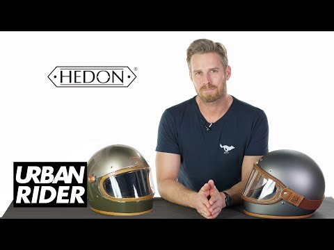 Hedon Heroine Review - Updated!