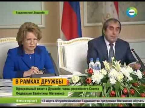 Новости майдан киев сегодня смотреть
