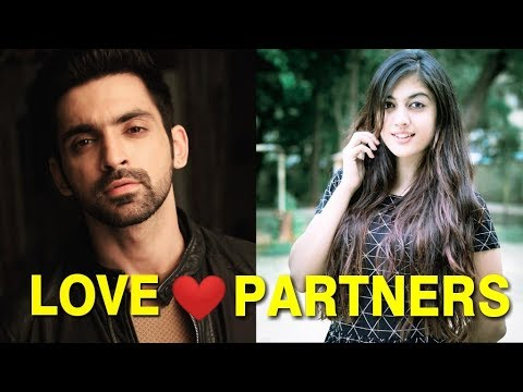 "Real Life Family & Love Partners ""Kaleerein "" Actors"