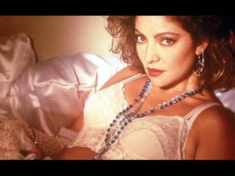 Madonna: Inocencia Perdida [Subtitulada en español] (1994)