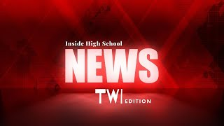 IHSM - High School News Twi Edition ( MY Fellow Ghanaians)