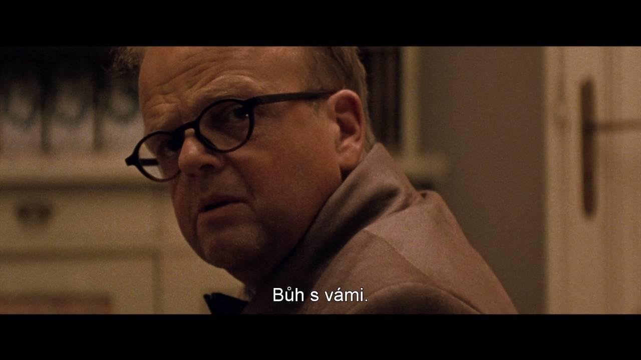 cz film 2016