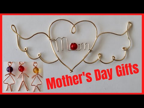 diy-mother's-day-gifts-livestream