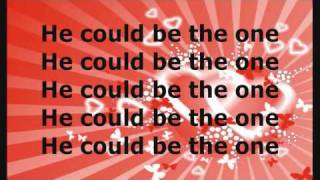 Hannah Montana - He Could Be The One FULL (Lyrics + Download Link) HQ
