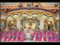 Dance Drama By The Devotees Of Indonesia & Bali video