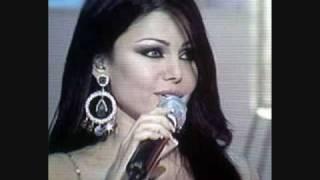 Rimoun Chahino-Ethana Yaarees-Haifa Wahbeh.ريمون شاهينو