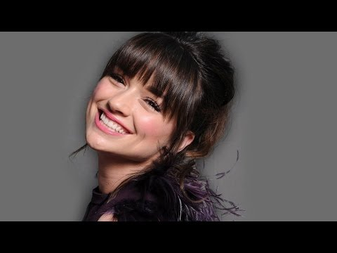 Crystal Reed Reacts To Teen Wolf Alison Death