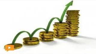 المركزى للإحصاء: «التضخم السنوى» يقفز لـ 16.4% خلال أغسطس الماضي
