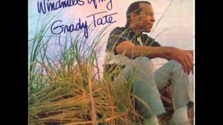 Grady Tate - All Around The World
