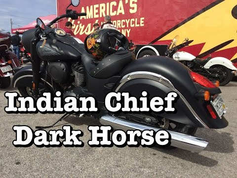 2016-indian-chief-dark-horse-review-test-ride