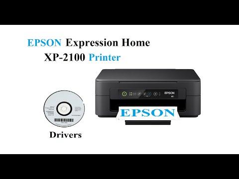 home-xp-2100-|-driver