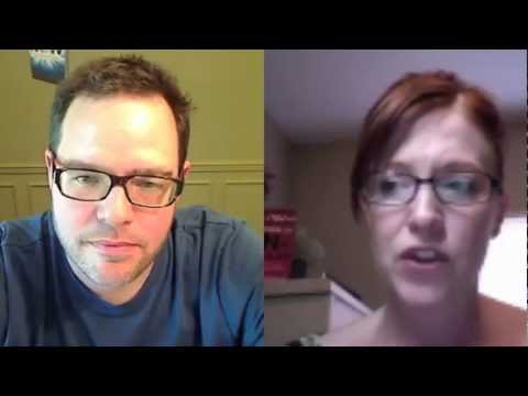 The Power of UnPopular with Erika Napoletano and Jay Baer