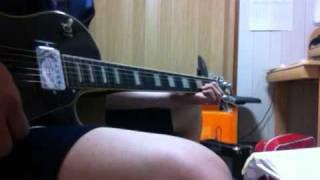 弾いて欲しい曲があればリクエストしてください!