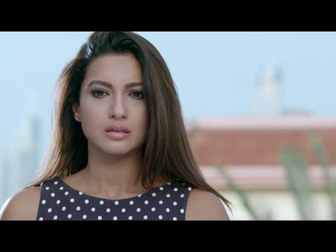 Yeh Ishq Mukammal Apna Ab Ho Nahi Sakta Bewafa Song - Heart Touching Love Story Songs | AI CREATION