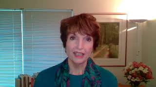 How To Transcend Emotional Triggers ~ Thoughtful Thursday with Life Coach JJ Joshua