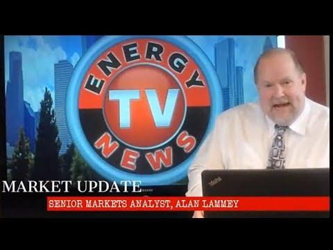 U.S. Oil, Natural Gas Futures Prices Surging - Polar Vortex to Return!