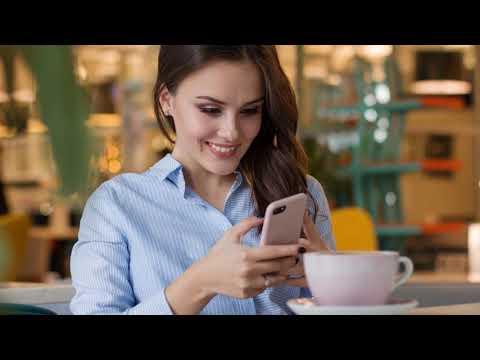 Dating app Schweiz