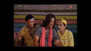 Firangi Dulhaniya - Bhojpuri Movie