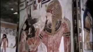 ANCIENT EGYPT GREATEST DISCOVERIES 2015 of Ancient Egypt Documentary