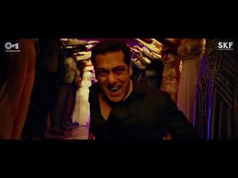 latest-bollywood-film-mashup-feat-salman-khan