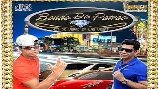 CD-Bonde Do Patrão Hit Do Verão 2015