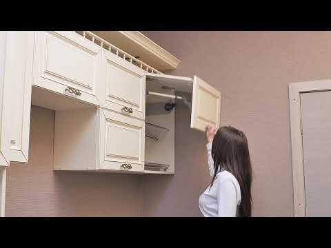 SOVA - мебель, кухни, фурнитура в Казани
