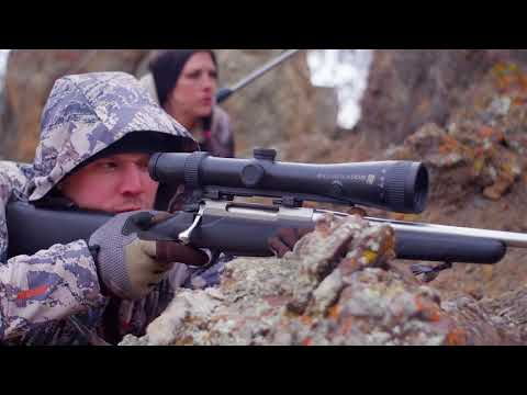 How Often Should You Clean Your Hunting Rifle?