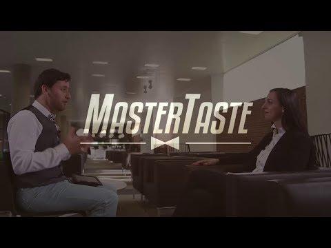 HIGHLIGHT REEL: Cologne CEMS Master's In International Management - MasterTaste Interview